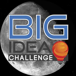 NASA's BIG Idea Challenge | Big Idea