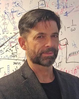 Philip Metzger